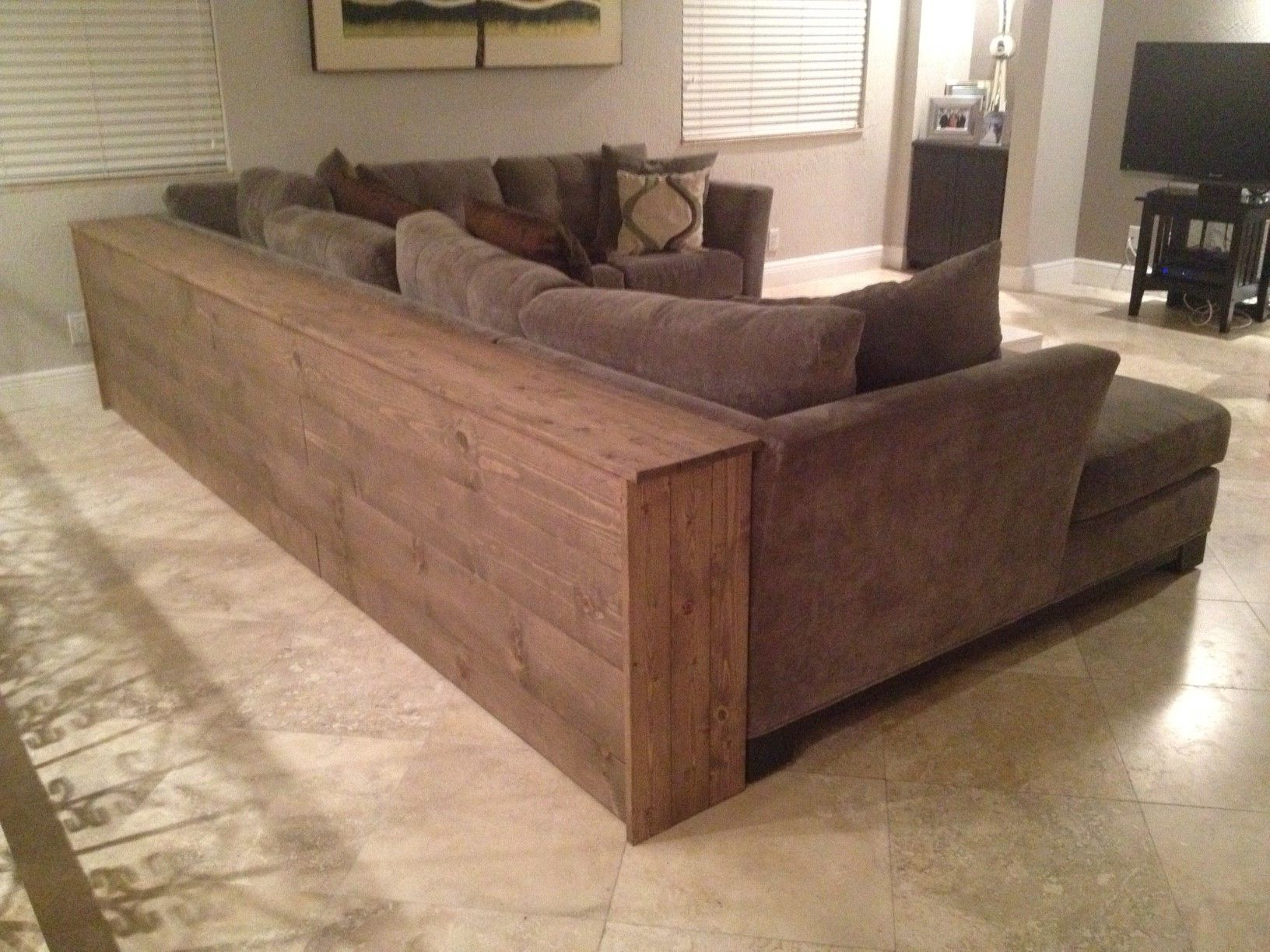 wooden sectional sofa lifestyle solutions lexington bed wood table custom made couch furniture