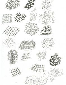 Drawing Ideas Designs Easy Valoblogi Com