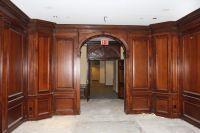 Wall Wood Panel Room Wood Surface Best Wood Paneling Ideas ...