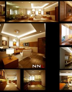 Luxury house interiors dream home by open design image also interiorsg living room pinterest rh