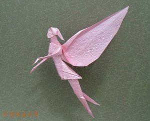 25 unique Origami diagrams ideas on Pinterest | Origami