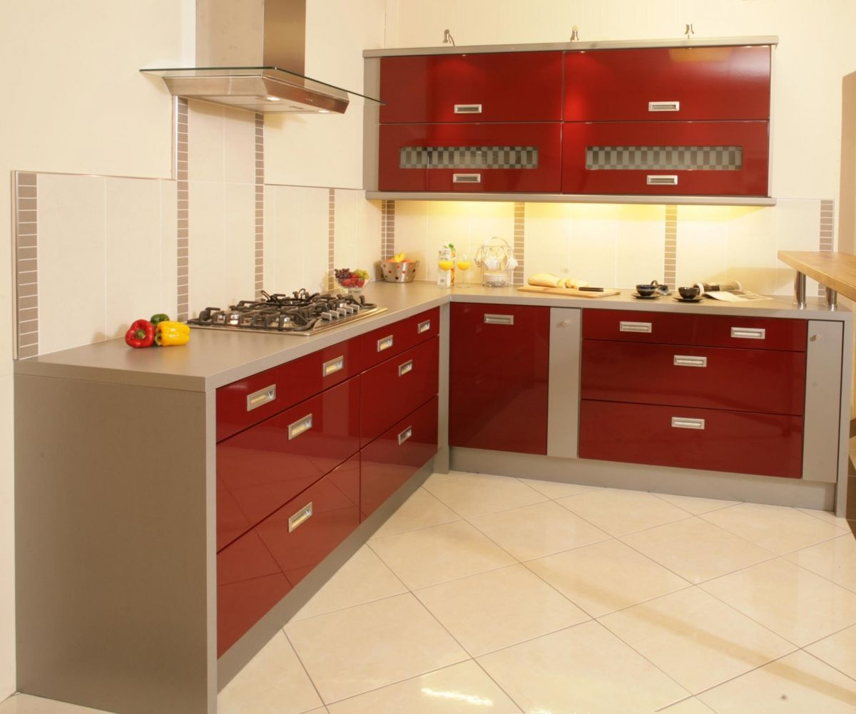 Indian Kitchen Interior Design Techethecom MODULAR KITCHEN DELHI