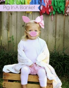 Last minute diy halloween costumes for kids also rh pinterest
