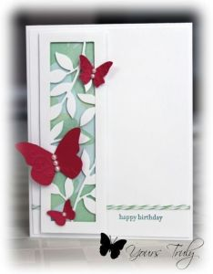 Pin it friday favs butterfly delight pinned from kt hom designs blog also rh pinterest