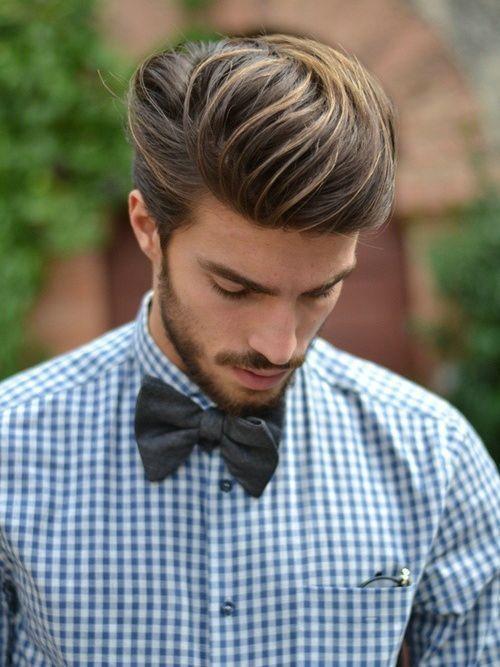 Men Hairstyles On Tumblr 2014 Beauty Pinterest On Tumblr
