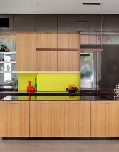 Tips desain dapur minimalis untuk rumah http rumahidealis also www rh za pinterest