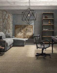 Interiores furniture interiordesign decor show decorhome arquitetura architecture also rh pinterest
