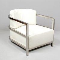 Modern Art Nouveau Furniture | www.pixshark.com - Images ...