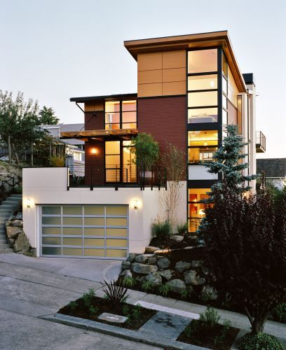 25 Best Ideas About House Exterior Design On Pinterest Stone