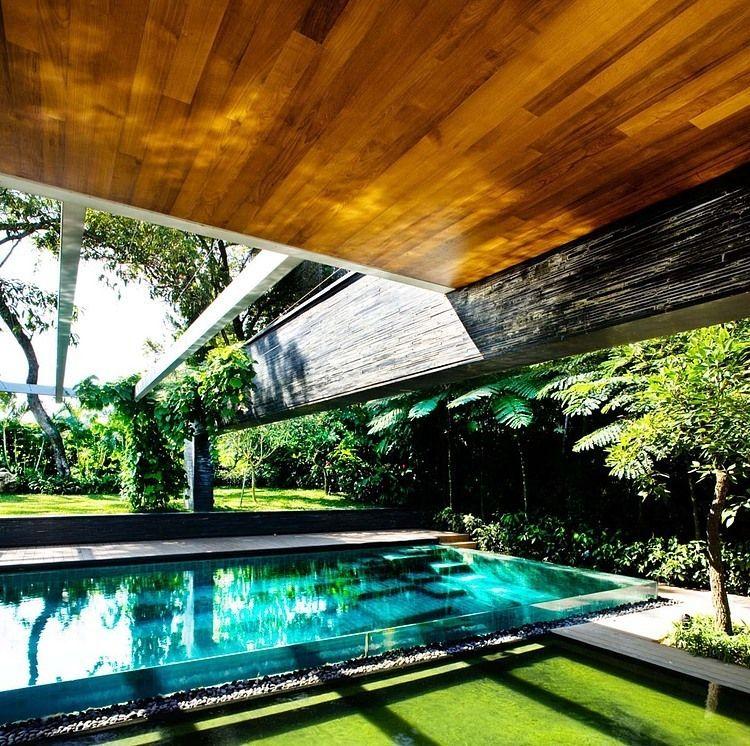 Oriental Houses Designs – House Design Ideas