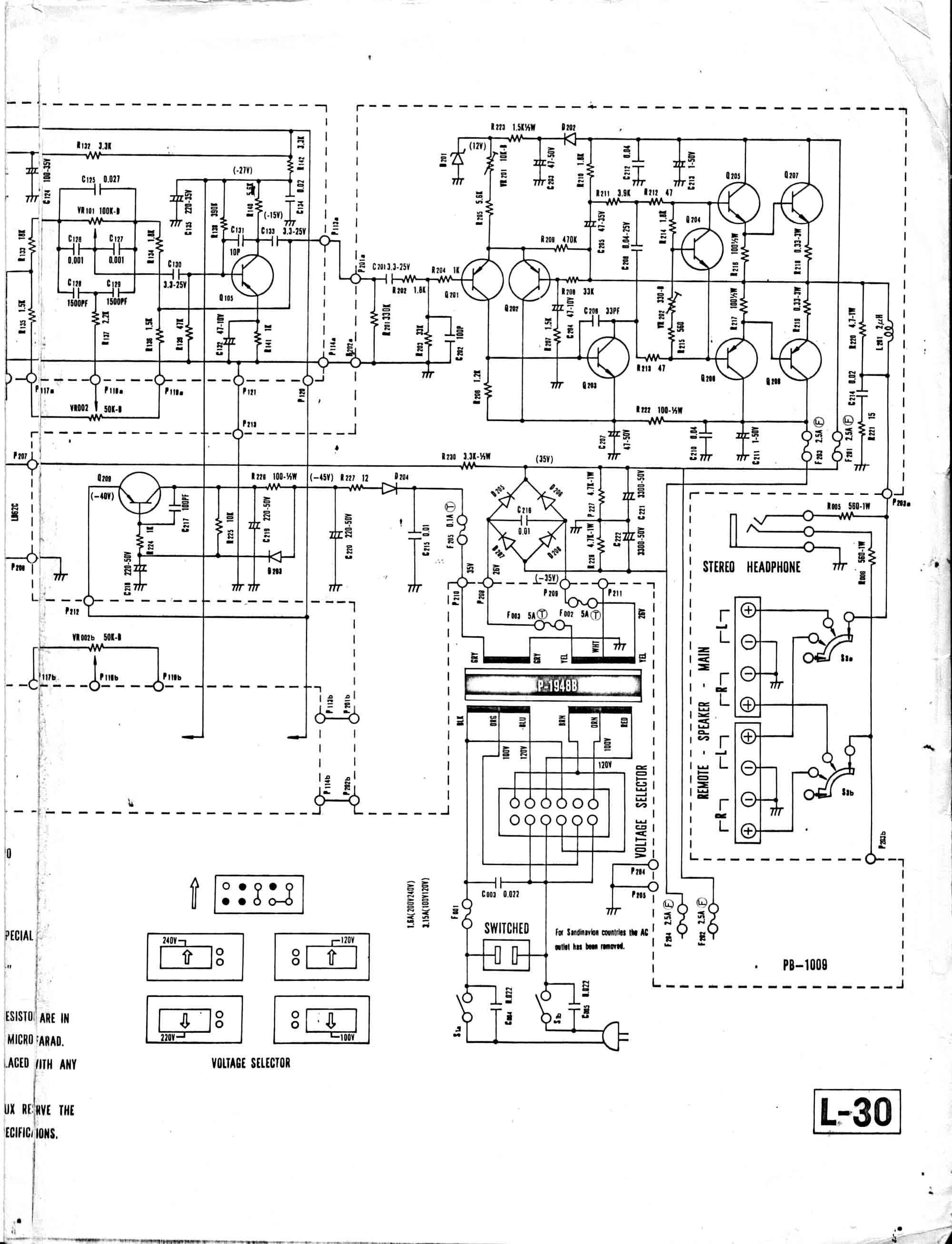 Array luxman wiring diagram free download wiring diagrams schematics rh kizi3 co