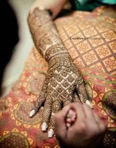Latest bridal mehndi designs collection stylesgap also georgeous pinterest rh