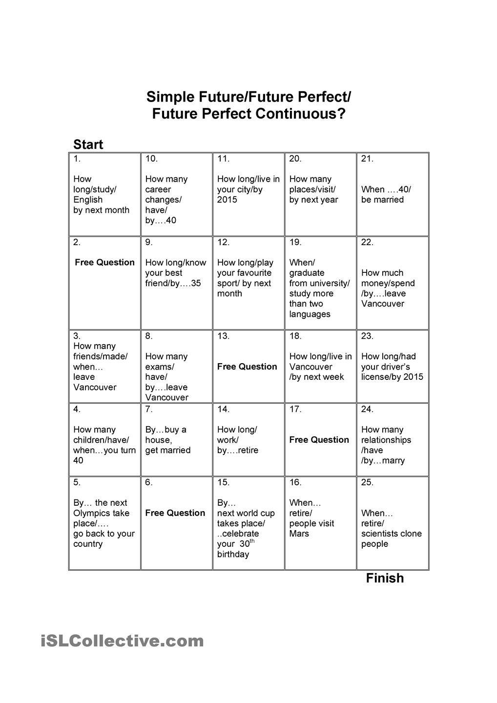 Progressive Era Worksheets Free Worksheets Library   Download and .