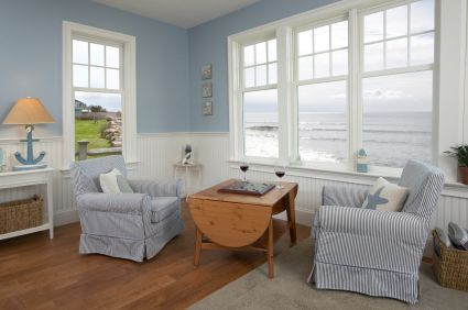 Attractive 10 Meilleures Images à Propos De Cape Cod Decor Sur Pinterest