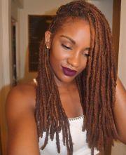 lipstick loc nation
