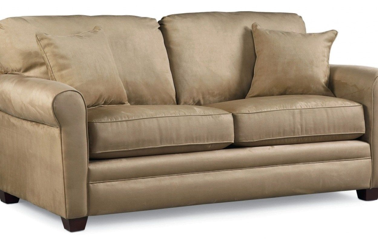 lane sleeper sofa queen bed pull out canada sofas twin purobrand co