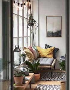 Take  look to these incredible interior design ideas visit homedesignideas also coins rh in pinterest
