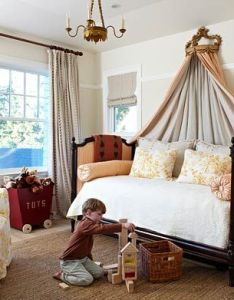 Bedroom decorating ideas young children traditional home also rh pinterest
