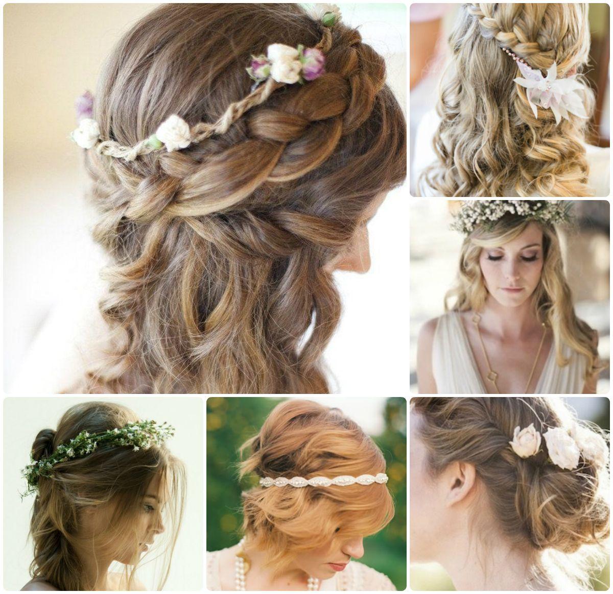 Pin Von Morgan Bird Auf Hair&beauty Pinterest Romantischen