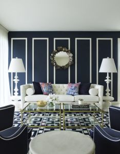 Outstanding living rooms by greg natale to inspire your home room and also rh uk pinterest