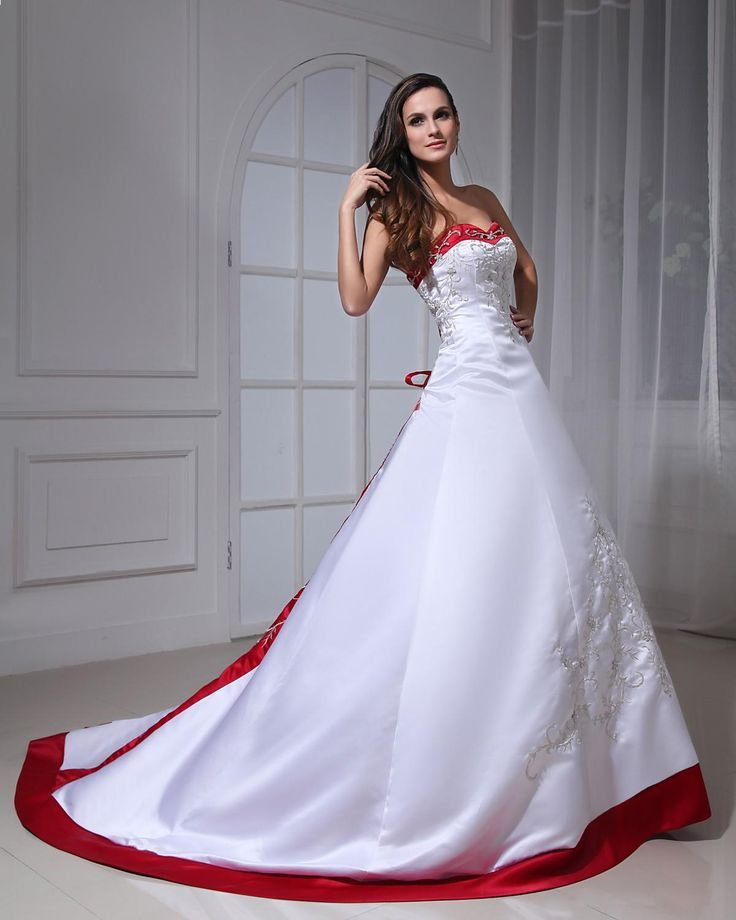 And White 2013 Black Wedding Bridal About Tulle Ball Gown Gowns Dress