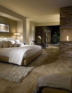 Gripping home interior ideas for elegant master bedrooms cheap black bedroom furniture sets ashley on sale also dream future homes pinterest rh