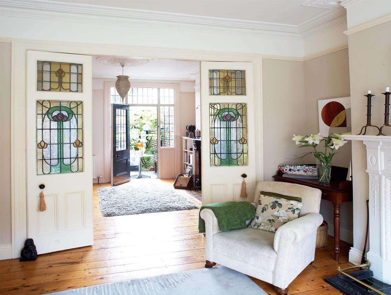 The 25 Best Victorian Terrace Ideas On Pinterest Victorian