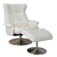 Zara Swivel Chair Beach Thingy Instant From Domayne For The Home Pinterest