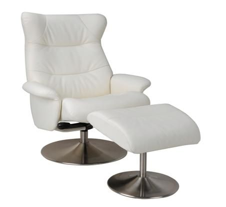 zara swivel chair serena and lily hanging from domayne for the home pinterest