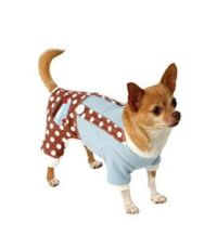 Male Puppy Clothes