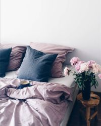 color palette | H O U S E | Pinterest | Bedrooms, Lavender ...