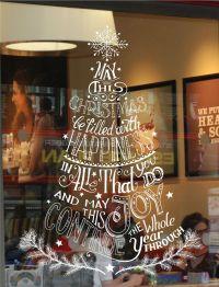 business christmas decorations | Psoriasisguru.com