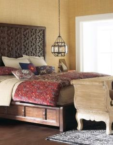 Room also moroccan theme bedding design pictures remodel decor and ideas rh pinterest