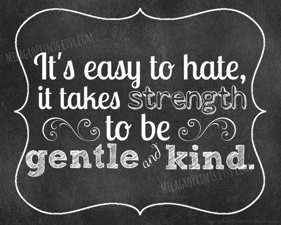 Best 25+ Kindness Quotes Ideas On Pinterest