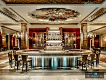 17-st-regis-luxury-hotel-tianjin-china-st-regis-bar