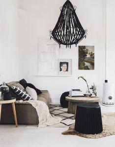 fab decorating tips from stylist jason grant also bamford modern rh pinterest