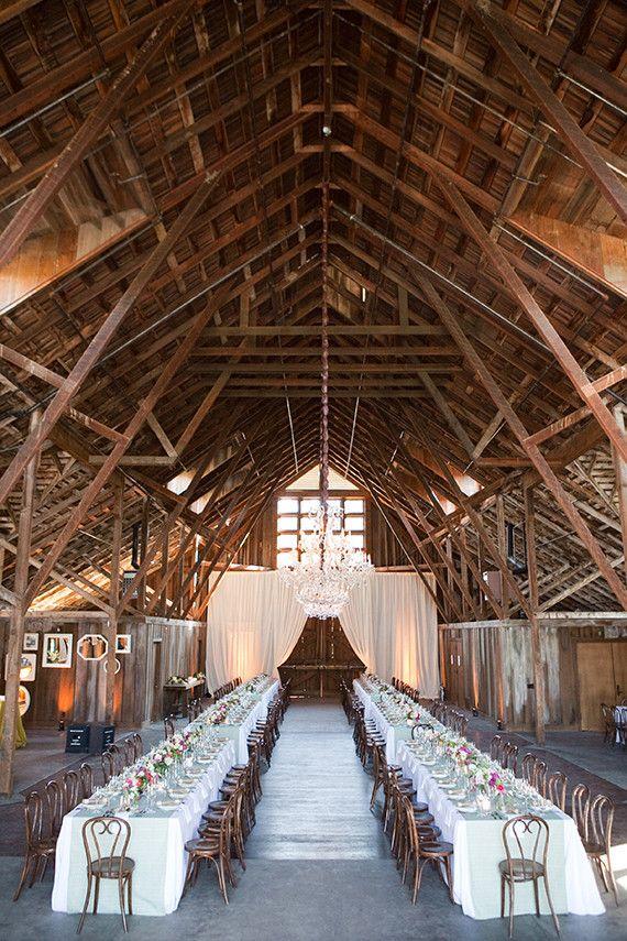 25 best ideas about Santa Lucia Preserve on Pinterest  Barn wedding venue Barn wedding