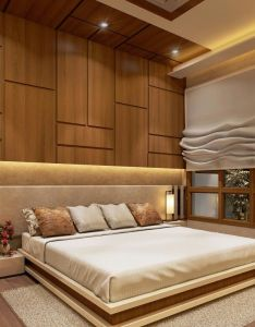 Get home interior design ideas online for your living room bedroom dining and kitchen in delhi ncr mumbai at yagotimber also more than  dream pinterest bedrooms bed rh