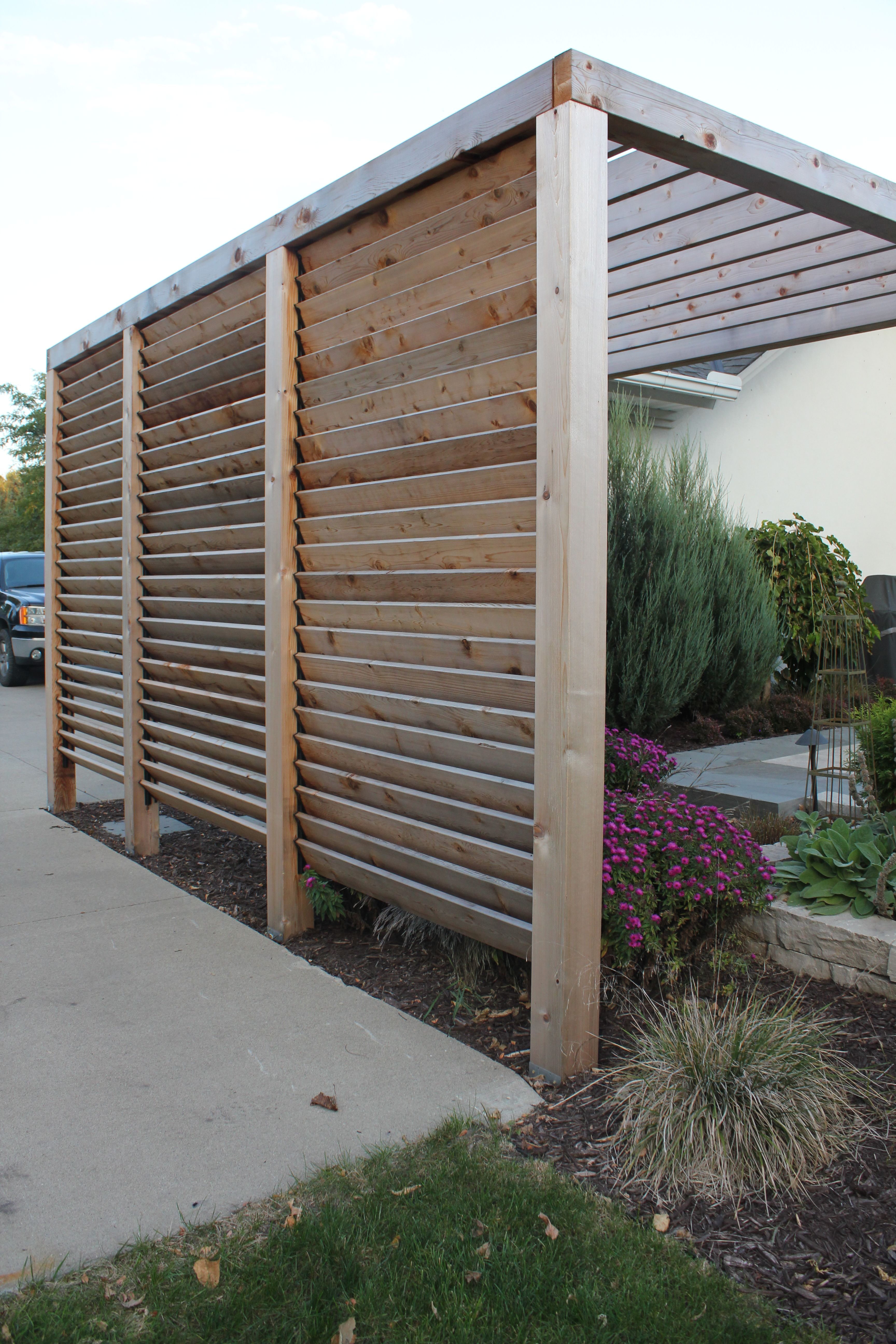 Home Depot Above Ground Garden Kit