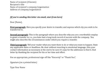 Track Worker Cover Letter | Stay At Home Mom Return To Work Cover ...
