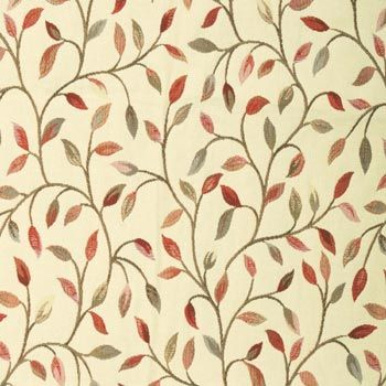 When Buying Fabric For Curtains Drapery Room Ideas When Buying