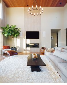 inspiring living room ideas also custom design rooms and rh pinterest
