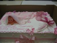 Safeway Baby Shower Cakes | baby Shower Images | Pinterest ...