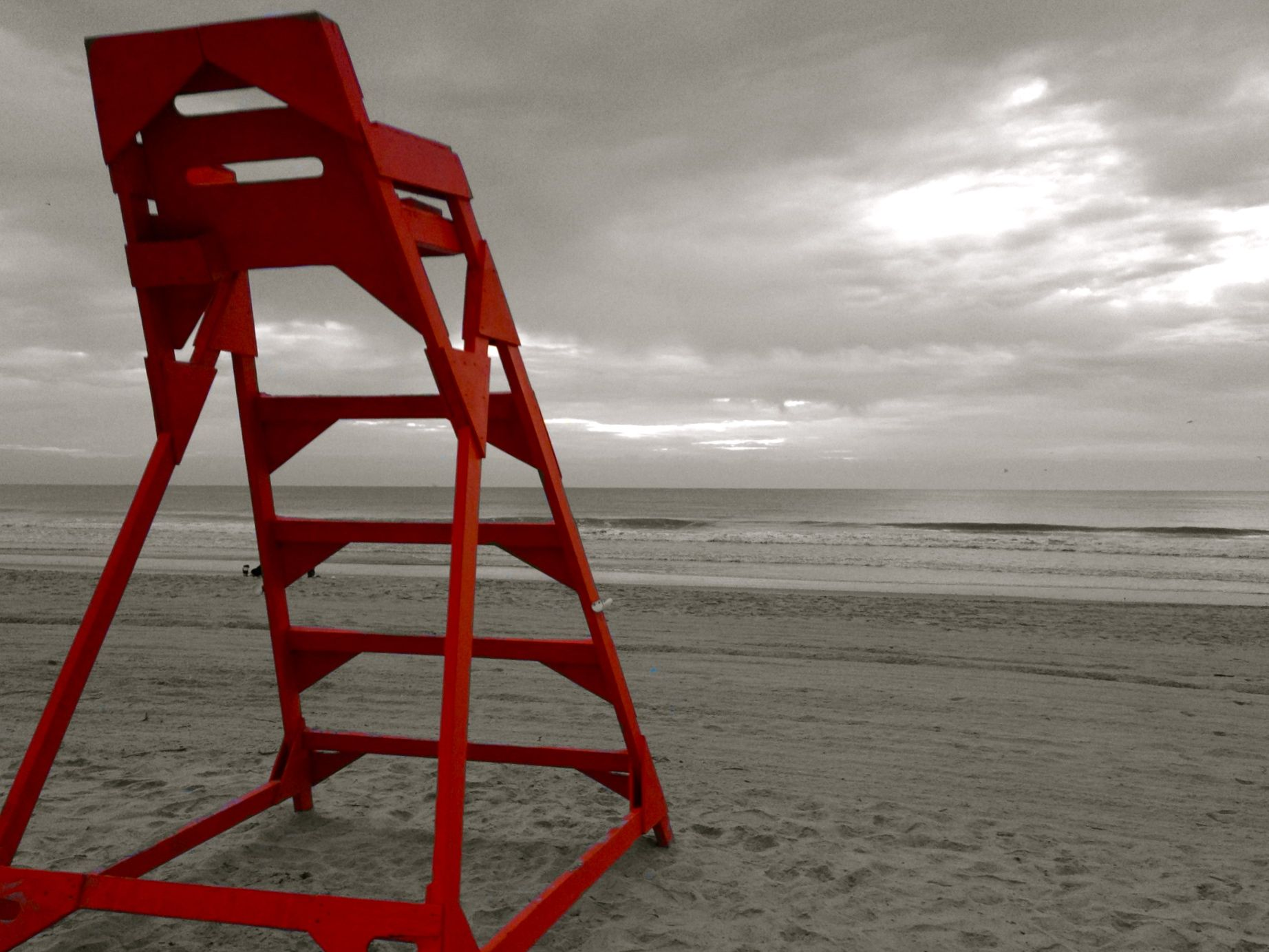 how to build a lifeguard chair high for dogs new rtty1