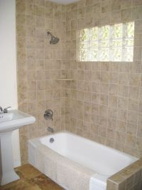 tile for tub surround pictures | bathroom-tub-surround_4 ...