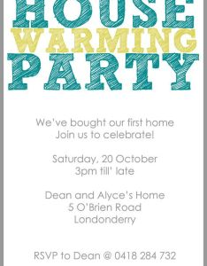 We moved moving announcement new home house warming invitation printable file party housewarming invitations and also rh pinterest