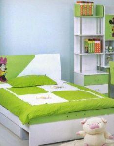Desain kamar untuk anak perempuan terbaru also pinterest rh za