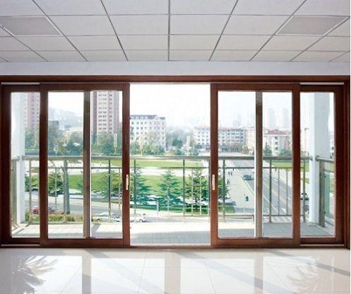 japanese screens s shoji closet doors shoji screen pricing shoji designs inc sliding patio