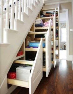 best images about aldersgate space planning  layouts on pinterest storage ideas sarah richardson and new books also rh
