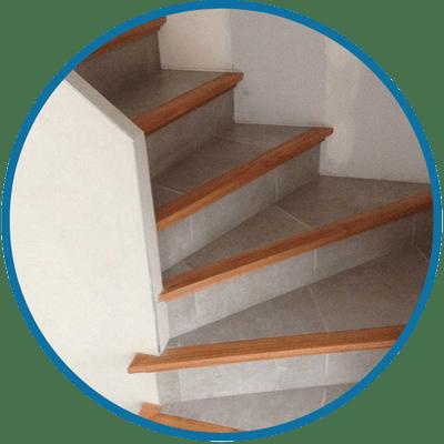 Escalier En Beton Cir Latest Best Stairways Ideas On